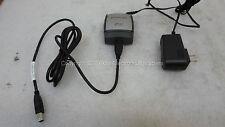 Iogear Gpsu21 1-Port Usb 2.0 Print Server w/ Ac Adapter & Usb Cable
