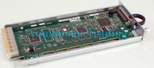 New OEM DELL PowerVault 220 Ultra 320 SCSI Controller Board Assembly PV220 220S