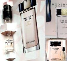 Estee Lauder Modern Muse Eau de Parfum Sample Mini Spray New