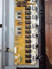 RDENC2308TPZZ Inverter (1 de 4) para TV LG 52LG5000 con Panel Sharp LK520D3LZ17