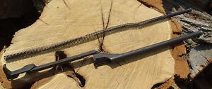 SPRINGFIELD GARAND * Rod with spring for BM 59 * Original SA made *  shorted