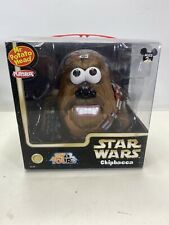 Playskool Disney Parks Star Wars Chipbacca Chewbacca Mr. Potato Head Star Tours
