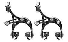 Campagnolo 11 Speed Chorus Dual Pivot Cycling Brake Caliper Set New