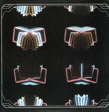 Arcade Fire - Neon Bible [New Vinyl]