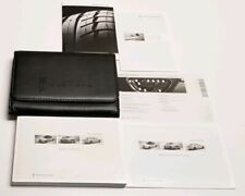 2018 LINCOLN CONTINENTAL OWNERS MANUAL BLACK LABEL PREMIERE RESERVE SELECT V6