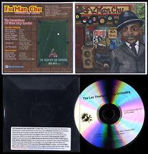 MADNESS - LEE THOMPSON SKA ORCHESTRA - FU MAN CHU CD - BITTY MCLEAN - TWO 2 TONE