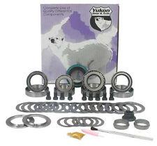 CHEV SUBURBAN C2500 GM 9.5  Diff O/haul Bearing kit