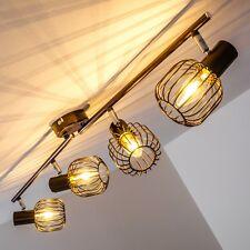 Plafonnier Vintage Lampe de séjour Lampe de cuisine Lampe à suspension 142362