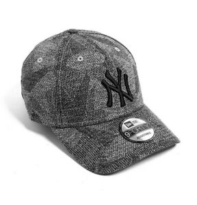 New Era MLB 9FORTY New York Yankees Colourway Adjustable Back One Size Cap New