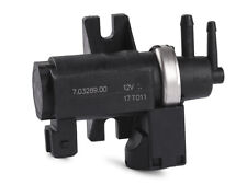 Pierburg Solenoid Boost Pressure Valve VOLVO S60 S80 XC60 V70 2.4 D5 D 30637251