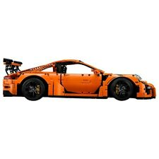LEGO Technic Porsche 911 GT3 RS (42056) ( Retired Product)