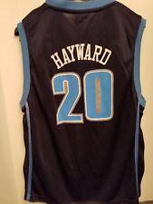 new style dc579 b3642 Gordon Hayward NBA Jerseys for sale | eBay