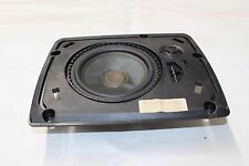 VOLVO XC90 Dash Center Speaker, Part #3409450.
