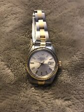 Rolex Datejust 69178 Wrist Watch for Women