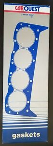 New Sealed Victor Reinz HS8621PT1 Head Gasket Set Kit - Free Shipping!