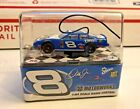 Motorworks Dale Earnhardt Jr #8 1/64 Scale Radio Control Oreo Blue Car Sealed D1