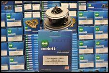 MELETT 1102-016-901 TURBO CHRA TURBOCHARGER MADE IN UK ! GARRETT GT1646V