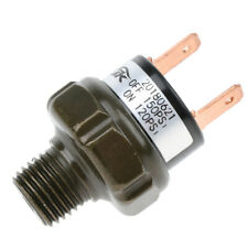 120-150PSI MagiDeal Air Ride Compressor Pressure Switch Control 1//4 NPT Connector