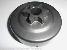 McCulloch MAC335, 338, 435, 440, 442. 740, 742, 838  Sprocket SEE DETAILS