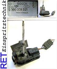 Fari pulizia motore sinistra BOSCH 0390206821 SAAB 9000 ORIGINALE