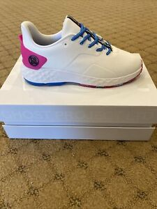 G/Fore Ghost Shoes 8.5