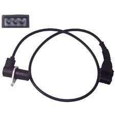 Crankshaft Crank Position Sensor - BMW - E36 E38 E39 - 12141703277 - New