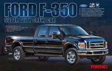 Altri modellini statici di veicoli per Ford Scala 1:24