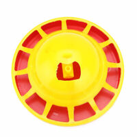 Plastic Chicken Hen Automatic Drinker Feeder Poultry Food And Water Tool Kit