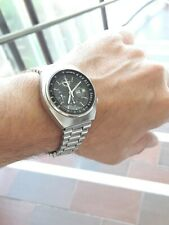 Omega Speedmaster Orologio Mark 4 Fantastic Condition No Box
