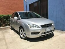 Ford Hatchback Dealer Automatic Passenger Vehicles