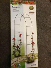 Florabest Rose Arch