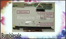 "Ori Dell 1300 B120 B130 120L 14.1"" Wide WXGA LCD Screen"