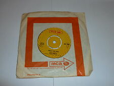"JOHN ROWLES - If I Only Had Time - 1968 UK 7"" vinyl single"