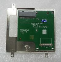 Genuine Lenovo T440 3rd NGFF SSD adapter 04X3827