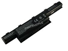 Laptop Battery for Gateway NV49C NV53A NV55C NV55C35U NV73A NV79C BT.00607.125