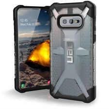 Galaxy S10e | Etui, Case, Cover Schutzhüllase | UAG Urban Armor Gear Plasma