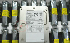"IBM / Seagate Cheetah 15K.3 36.7GB Internal 15000RPM 3.5"" (ST336753LW) HDD"