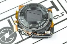 Fuji FUJIFILM T300 T400 Lens Zoom Assembly Replacement Repair Part A0667