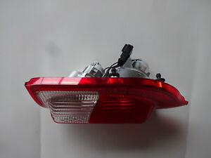 Rücklicht hinten links 22950969 Opel Insignia OPC 2,8B Bj:2015 HA101
