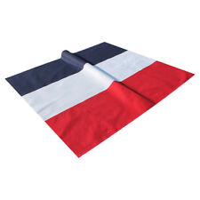 """Patriotic Bunting - 3 Stripe - 36"""" Wide - Cut To Length Required"""