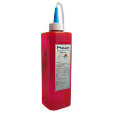 Koolance High Performance Liquid Coolant, 700ml, UV Red
