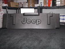 Jeep cj , cj laredo, Renegade, Jeep NOS ,Frame Cover
