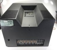 Bang & Olufsen Beosystem 1 AV Processor for Beovision