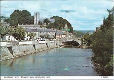 Bridgend Collectable Glamorgan Postcards