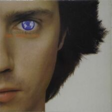 Jean Michel Jarre 'Magnetic Fields's Lp Reino Unido