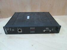 LG-Ericsson IPECS LIK-SLTM8 Analogue Interface
