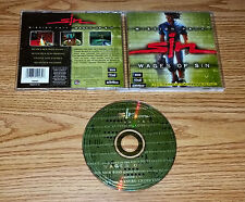 SiN: Wages of Sin (PC, 1999) window expansion pack for sin shooter action game