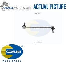 NEW COMLINE FRONT DROP LINK ANTI ROLL BAR GENUINE OE QUALITY CSL7000