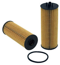 Wix 57526 Oil Filter