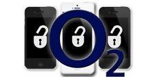 O2 UK Alcatel Unlock Code 1 3 2045X 3025X 5033X 5051X 9022X 9026X 6039Y O2 Only!